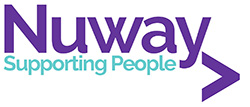 Nuway Support Services